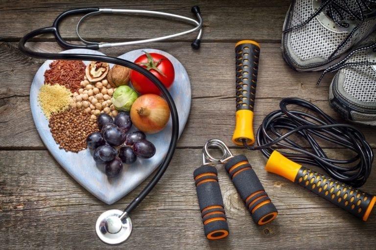 Sports Performance Health