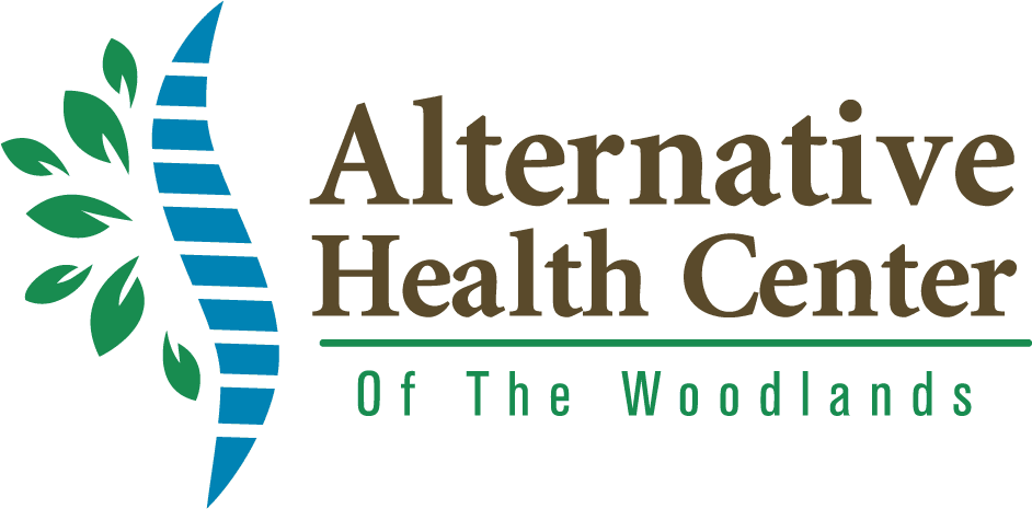 Alternative Health Center of The Woodlands